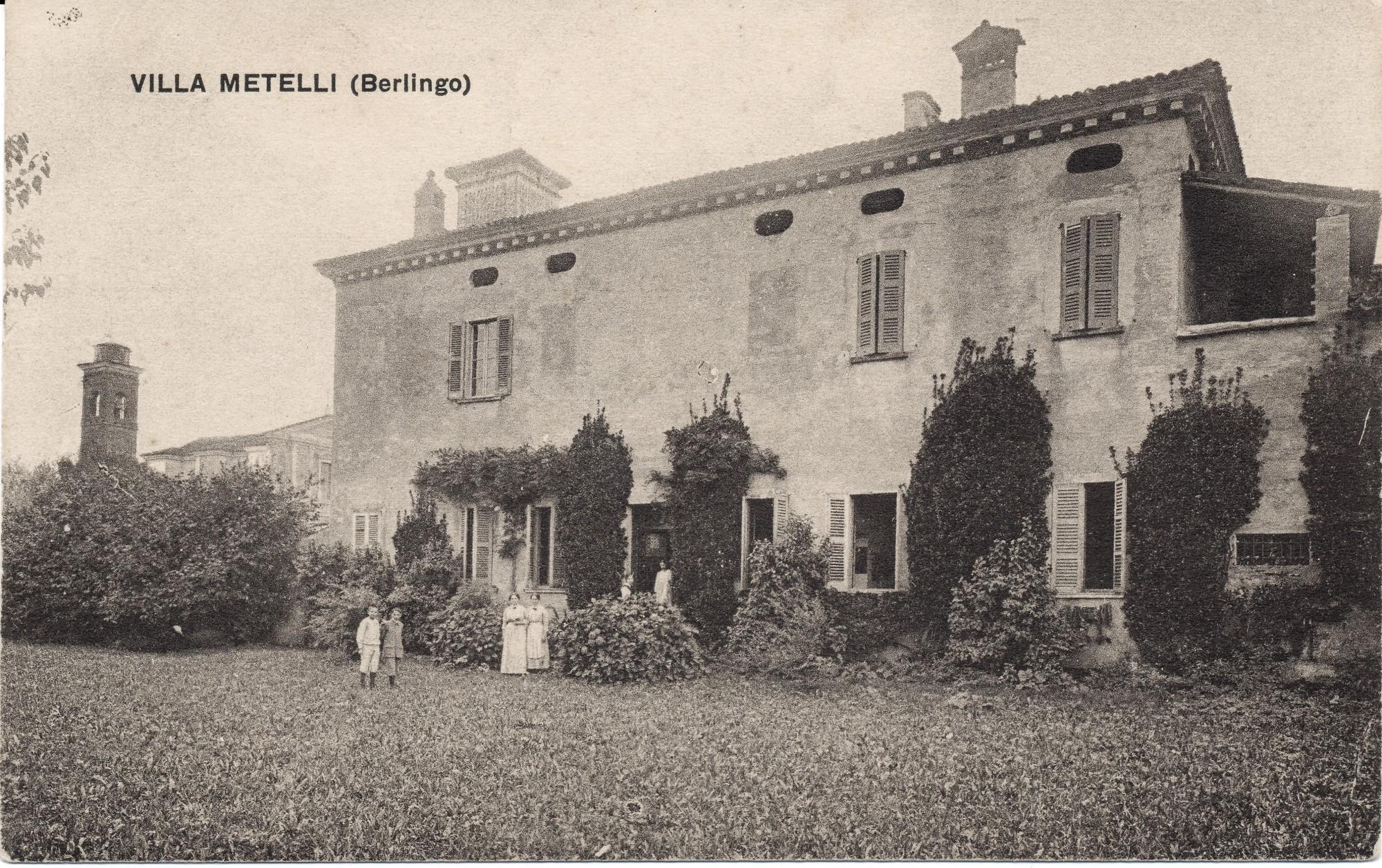LG90-01-05-Villa Metelli
